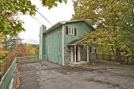 5 bedroom cabins in gatlinburg gatlinburg