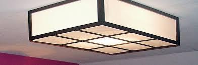 wohnzimmer deckenlen wohnzimmer unser neu ausgebautes dachgeschoss villa adamo