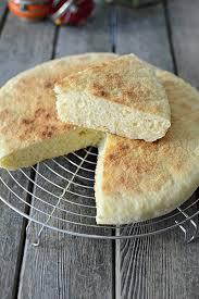 recette de cuisine sans four cuisiner sans four 13 recettes sans cuisson ou à la poêle le