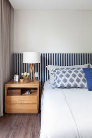 best 25 white headboard ideas on pinterest white tufted bed