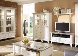 wohnzimmer landhausstil wandfarben haus renovierung mit modernem innenarchitektur tolles wohnzimmer