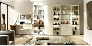 Contemporary Home Office Furniture Modern Design Office Furniture Atken Me