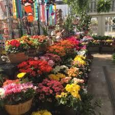 flower shops in tulsa ted debbie s flower garden 11 reviews florists 3901 s
