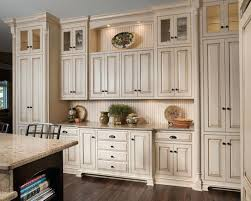 Kitchen Cabinet Pulls Kitchen Cabinet Knobs Pulls And Handles Hgtv - Kitchen cabinet hardware brushed nickel