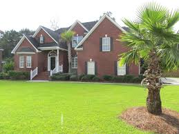 crowfield plantation goose creek sc homes for sale