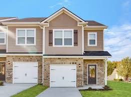 New Homes In Nashville Tn 2 230 New Homes Newhomesource