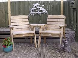 fettes sawmill garden furniture small garden bench treenovation