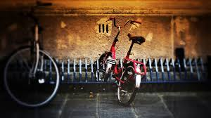 fantastic bike wallpapers for pc free download page 23