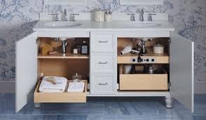 can you use magic eraser on cabinets help magic eraser fail did i ruin my cabinets