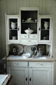 41 best shabby chic paint furniture images on pinterest painted