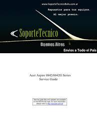 download 1989 cagiva freccia 125 c10r c12r service repair manual