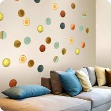 Decorate Home Superior Top How To Decorate A Wall With Pictures Amazing Home