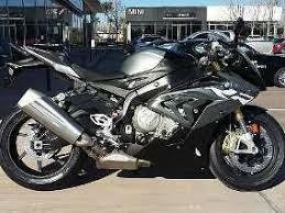 bmw 1000 rr bmw s 1000 rr 501 cc o motos deportivas bmw en mercado libre