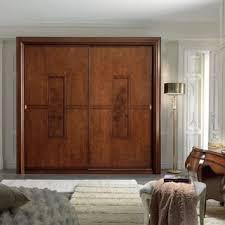unprecedented solid core door home depot solid core interior doors