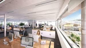 bureau à louer lyon bureaux à louer 6 240 m lyon 69002 location bureaux lyon 69002