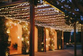 Pergola Ideas Uk by Garden Lighting Ideas Inspiration Lights4fun Co Uk