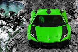 lamborghini green and black lamborghini aventador frogo flickr com photos olibphot flickr