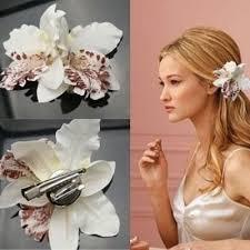 fleurs cheveux mariage cheveux mariage broche bijoux de tete fleur bijoux de tete