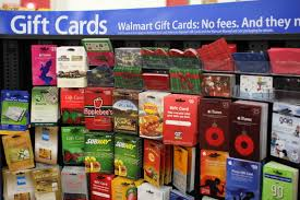 no fee gift cards no you can t bail someone out of with walmart gift cards