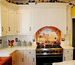 backsplash in kitchen ideas 14 kitchen backsplash ideas that refresh your space