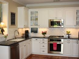 kitchen cabinet stunning ikea kitchen cabinets on small home