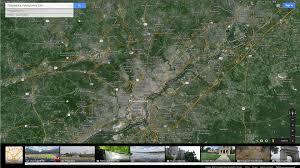 Philadelphia Pennsylvania Map by Philadelphia Pennsylvania Map