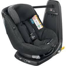 siege auto autour de bebe siège auto axissfix air i size de bebe confort au meilleur prix