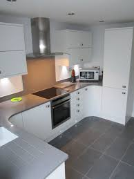 grey and white kitchen ideas interior charming small kitchen decoration using white wood kitchen