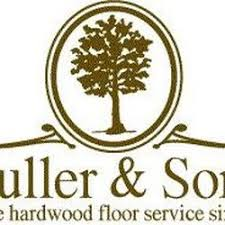 l j fuller and floors flooring 33566 michele st livonia