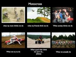 Quad Memes - 46 best motocross chit images on pinterest dirt bikes dirt