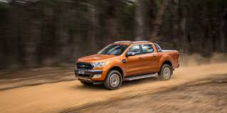 Ford Ranger Truck Models - 2019 ford ranger what to expect from the u s spec model