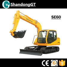 doosan excavator price doosan excavator price suppliers and
