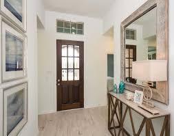 highland homes floor plans new home plan 204 in austin tx 78737