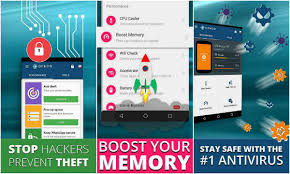 anti virus protection for android 10 best android antivirus mobile security apps with anti theft