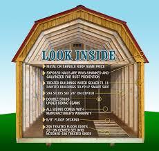Hoop Barns For Sale Metal Storage Buildings For Sale Storage Decorations