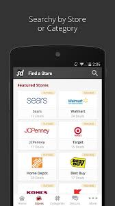what time does home depot open black friday black friday 2016 slickdeals android apps on google play