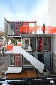 shipping container home design kit shipping container office fitted personnel floor plans cost