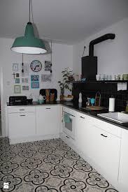19 best my scandinavian kitchen nasza kuchnia images on pinterest