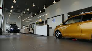 peugeot car showroom arbury peugeot home