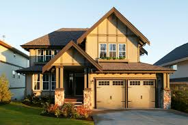 Overhead Door Dallas Tx by Residential Commercial Garage Door Installation And Repair