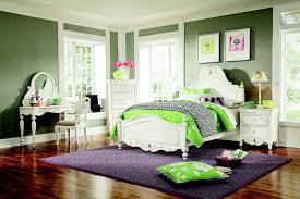 bedroom green color bedroom designs dark gray bedroom light