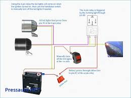 outstanding house light switch wiring diagram pictures wiring on