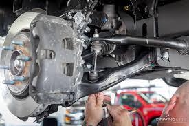 car suspension repair ford f 150 4 inch bds suspension lift with florida georgia line