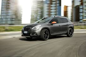 peugeot 2008 black peugeot 2008 black matt 2015 cars wallpaper 1475x984 674134