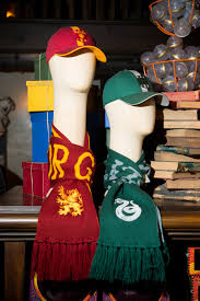 this is the cool harry potter christmas stuff you can buy at