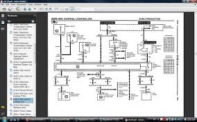 ford transit central locking wiring diagram cat5 wiring diagram