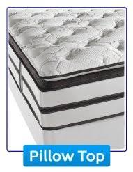 full size bed mattress set dr snooze ocala florida