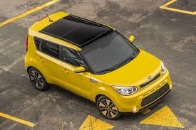 used 2016 kia soul for sale pricing u0026 features edmunds