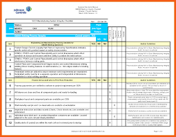fleet report template fleet report template unique business water quality engineer cover