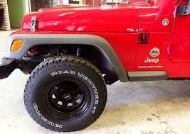 jeep wrangler panama city fl used jeep cars 15 000 in panama city fl for sale used